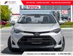 2017 Toyota Corolla LE (Stk: R17980A) in Toronto - Image 2 of 23