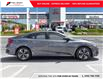 2016 Honda Civic EX-T (Stk: I17936A) in Toronto - Image 7 of 23