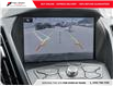2014 Ford Escape SE (Stk: UI17813A) in Toronto - Image 13 of 22