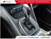 2014 Ford Escape SE (Stk: UI17813A) in Toronto - Image 15 of 22