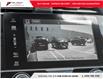 2016 Honda Civic EX-T (Stk: I17936A) in Toronto - Image 13 of 23