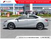 2017 Toyota Corolla LE (Stk: R17980A) in Toronto - Image 5 of 23
