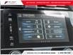 2016 Honda Civic EX-T (Stk: I17936A) in Toronto - Image 17 of 23