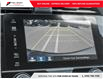 2016 Honda Civic EX-T (Stk: I17936A) in Toronto - Image 12 of 23