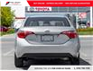 2017 Toyota Corolla LE (Stk: R17980A) in Toronto - Image 8 of 23