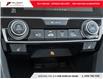 2016 Honda Civic EX-T (Stk: I17936A) in Toronto - Image 16 of 23