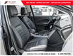 2014 Ford Escape SE (Stk: UI17813A) in Toronto - Image 17 of 22