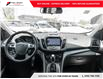 2014 Ford Escape SE (Stk: UI17813A) in Toronto - Image 19 of 22