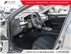 2016 Honda Civic EX-T (Stk: I17936A) in Toronto - Image 9 of 23