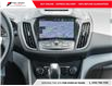 2014 Ford Escape SE (Stk: UI17813A) in Toronto - Image 20 of 22