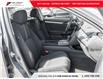 2016 Honda Civic EX-T (Stk: I17936A) in Toronto - Image 19 of 23