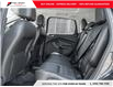 2014 Ford Escape SE (Stk: UI17813A) in Toronto - Image 18 of 22