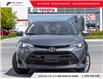 2018 Toyota Corolla CE (Stk: O17982A) in Toronto - Image 2 of 20