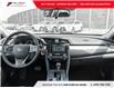 2016 Honda Civic EX-T (Stk: I17936A) in Toronto - Image 21 of 23