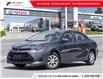 2018 Toyota Corolla CE (Stk: O17982A) in Toronto - Image 1 of 20
