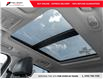 2014 Ford Escape SE (Stk: UI17813A) in Toronto - Image 21 of 22