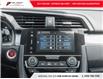 2016 Honda Civic EX-T (Stk: I17936A) in Toronto - Image 22 of 23