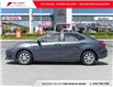 2018 Toyota Corolla CE (Stk: O17982A) in Toronto - Image 5 of 20