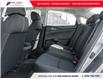 2016 Honda Civic EX-T (Stk: I17936A) in Toronto - Image 20 of 23