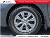 2018 Toyota Corolla CE (Stk: O17982A) in Toronto - Image 6 of 20