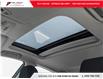 2016 Honda Civic EX-T (Stk: I17936A) in Toronto - Image 18 of 23