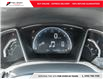 2016 Honda Civic EX-T (Stk: I17936A) in Toronto - Image 11 of 23