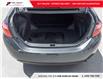 2018 Toyota Corolla CE (Stk: O17982A) in Toronto - Image 9 of 20