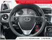 2018 Toyota Corolla CE (Stk: O17982A) in Toronto - Image 11 of 20