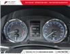 2018 Toyota Corolla CE (Stk: O17982A) in Toronto - Image 12 of 20