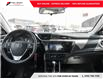 2017 Toyota Corolla LE (Stk: R17980A) in Toronto - Image 21 of 23