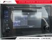 2018 Toyota Corolla CE (Stk: O17982A) in Toronto - Image 14 of 20