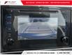 2018 Toyota Corolla CE (Stk: O17982A) in Toronto - Image 13 of 20