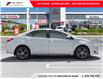 2017 Toyota Corolla LE (Stk: R17980A) in Toronto - Image 7 of 23