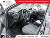 2018 Toyota Corolla CE (Stk: O17982A) in Toronto - Image 10 of 20