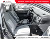 2018 Toyota Corolla CE (Stk: O17982A) in Toronto - Image 17 of 20