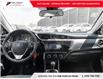 2018 Toyota Corolla CE (Stk: O17982A) in Toronto - Image 19 of 20
