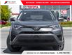 2017 Toyota RAV4 LE (Stk: P17934A) in Toronto - Image 2 of 20