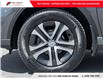 2017 Toyota RAV4 LE (Stk: P17934A) in Toronto - Image 6 of 20