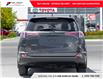 2017 Toyota RAV4 LE (Stk: P17934A) in Toronto - Image 8 of 20