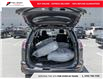 2017 Toyota RAV4 LE (Stk: P17934A) in Toronto - Image 20 of 20