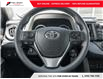 2017 Toyota RAV4 LE (Stk: P17934A) in Toronto - Image 10 of 20