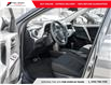 2017 Toyota RAV4 LE (Stk: P17934A) in Toronto - Image 9 of 20