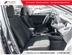 2017 Toyota RAV4 LE (Stk: P17934A) in Toronto - Image 17 of 20