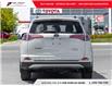 2016 Toyota RAV4 Hybrid Limited (Stk: N80602A) in Toronto - Image 8 of 25