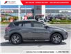 2017 Toyota RAV4 LE (Stk: P17934A) in Toronto - Image 7 of 20