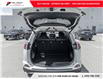 2016 Toyota RAV4 Hybrid Limited (Stk: N80602A) in Toronto - Image 25 of 25