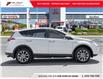 2016 Toyota RAV4 Hybrid Limited (Stk: N80602A) in Toronto - Image 7 of 25