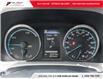 2016 Toyota RAV4 Hybrid Limited (Stk: N80602A) in Toronto - Image 11 of 25