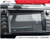 2016 Toyota RAV4 Hybrid Limited (Stk: N80602A) in Toronto - Image 13 of 25