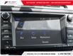 2016 Toyota RAV4 Hybrid Limited (Stk: N80602A) in Toronto - Image 19 of 25